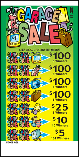 Cash king apk download
